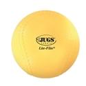 Picture of JUGS Lite-Flite® Baseballs