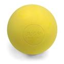 Picture of JUGS Lacrosse Balls