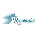 Picture for manufacturer Recreonics