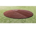 Picture of Pitch Pro Model 1810 Portable Fiberglass Mound