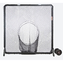 Picture of JUGS Protector Series Square Screen with Sock Net