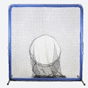 Picture of JUGS Protector Blue Series Square Screen with Sock Net