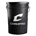 Picture of Champro 6-Gallon Ball Bucket