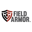 Picture for manufacturer Field Armor