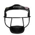 Picture of Champro Softball Defensive Fielder's Facemask - The Grill