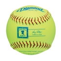 Picture of Diamond Sports Dizzy Dean Youth Softball