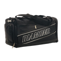 Picture of Diamond Sports Pro Duffle Bag