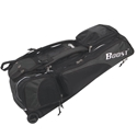 Picture of Diamond Sports Boost Bag