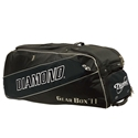 Picture of Diamond Sports GBOX II Bag