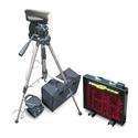 Picture of JUGS 7 Inch Wireless Radar Gun Package