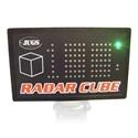 Picture of JUGS Radar Cube