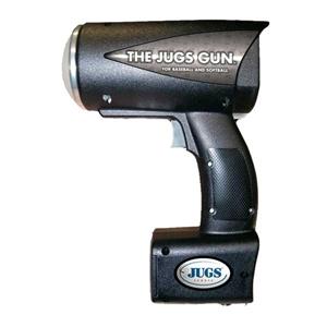 Picture of The JUGS Gun - Radar gun