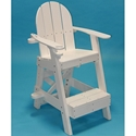 Picture of Tailwind LG505 Lifeguard Chair
