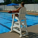 Picture of Tailwind LG510 Lifeguard Chair