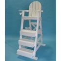 Picture of Tailwind LG515 Lifeguard Chair