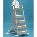 Picture of Tailwind LG517 Lifeguard Chair