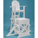Picture of Tailwind MLG520 Lifeguard Chair