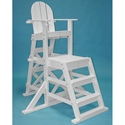 Picture of Tailwind MLG525 Lifeguard Chair