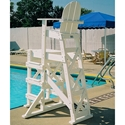 Picture of Tailwind TLG530 Lifeguard Chair