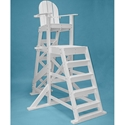 Picture of Tailwind TLG535 Lifeguard Chair