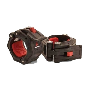 Picture of BSN Lock Jaw PRO 2 Barbell Collar