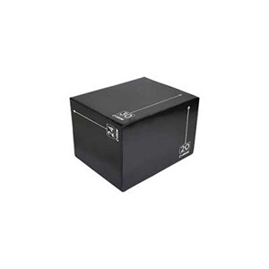Picture of Lifeline 3 in 1 Plyo Cube