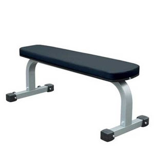 Picture of Champion Barbell Flat Weight Bench