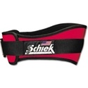 Picture of Schiek Nylon Lifting Belt