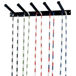Picture of BSN Wall Mounted Jump Rope Rack