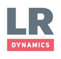 Picture for manufacturer LR Dynamics