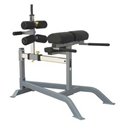 Picture of Champion Barbell Glute Hamstring Machine
