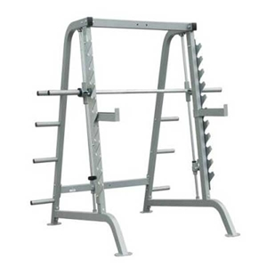 Picture of BSN Smith Machine