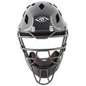 Picture of Diamond Sports Edge Pro Catcher's Helmet