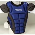 Picture of Diamond Sports iX5 Chest Protector