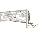 Picture of Anti Competition Floating Folding Goal Senior Water Polo Goal 750