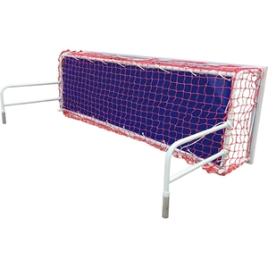 Picture of Anti-Wave Universal Wall Water Polo Goal