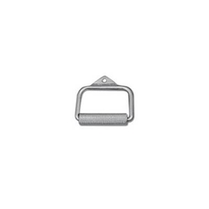 Picture of Champion Barbell Single Chrome Handle Cable Attachments
