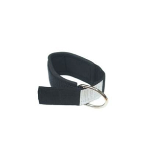 Picture of Champion Barbell Nylon Ankle Strap Cable Attachments