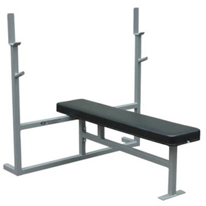 Picture of Champion Barbell Standard Bench Press