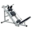 Picture of BSN Power Ram Sled Hack Machine Leg Press