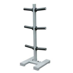 Picture of Champion Barbell Olympic Vertical Plate Holder