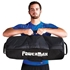 Picture of Powermax Sandbag Kit