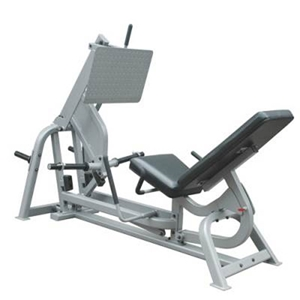 Picture of BSN Field House Leg Press