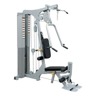 Picture of Champion Barbell 4-Way Multi-Function Gym