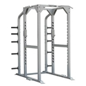 Picture of BSN Full Power Rack
