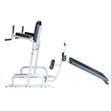 Picture of AB Exerciser Dip & Sit Up Board Combo