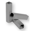 Picture of Schutt Sports Ground Anchor Mount