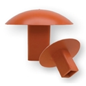 Picture of Schutt Sports Base Anchor Mushroom Plug