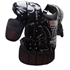 Picture of Adams XV HD UMPIRE CHEST PROTECTOR