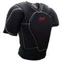 Picture of Adams Low Profile Umpire Chest Protector